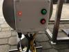 Dampfgenerator Steuerung