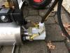 Dampfgenerator